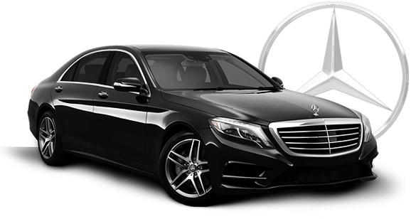 Sofia Limo Service - Mercedes Benz S Class W222 Long